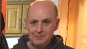 Search for man missing from Roscommon stood down