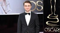 Producers looking to 'Harry Potter' star for Mercury flick