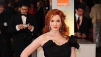 'Mad Men' actress enlists for role in mystery adaptation