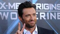 Four more Wolverine films on the table for Jackman