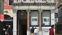 Jim Power: Ulster Bank's exit ratchets up risks for Covid-hit Irish economy