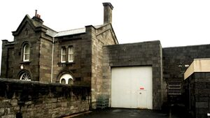 Mass testing to take place at Dublin prison following Covid-19 outbreak
