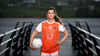 Teams of the 2020 TG4 All-Ireland Ladies Football Championships