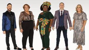 Here's how the leaders got on in the Operation Transformation finale
