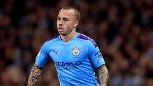 Angelino claims Pep Guardiola 'killed' his confidence at Manchester City