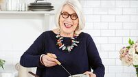 Darina defends Ballymaloe over lockdown cookery classes