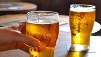 Letters to the Editor: Alcohol minimum unit pricing delay is ironic