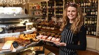 Top women in Ireland's food industry creatively keeping their businesses going
