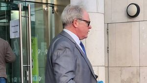 Chemist chain owner admits to defrauding HSE scheme