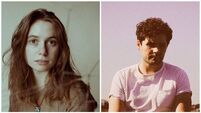 Album reviews: Stunning record from Julien Baker, impressive debut from Irish producer Sal Dulu