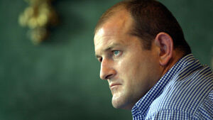Judge allows bankruptcy official to sell family home of ex-rugby star Peter Clohessy
