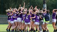 LGFA rule may deny West Cork opportunity to defend county title