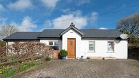 Mass appeal at €220,000 Lee Valley pad