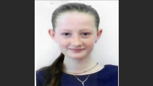 Dublin teenager located safe and well