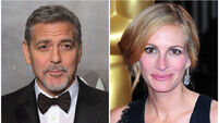 George Clooney and Julia Roberts to reunite for romcom Ticket To Paradise