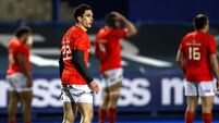 Cardiff Blues v Munster - Guinness PRO14