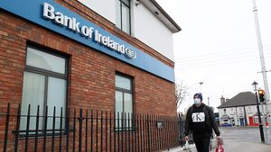 Revealed: Full list of 103 Bank of Ireland branch closures