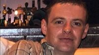 Dead man lay in emergency department 'for four to five hours', inquest hears