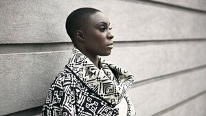 Mvula favourite for Mercury Prize