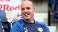 Preston North End v Wigan Athletic - Sky Bet Championship