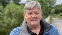 John Creedon: My life-long fascination with place names