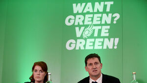 Aoife Moore: Campaigning on Ceta has come back to haunt Greens