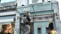 AIB expects to clinch deal in Ulster Bank loans carve-up