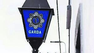 Cork teen on drug-dealing charge over €100k           cannabis haul
