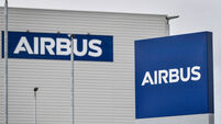 Airbus job cuts