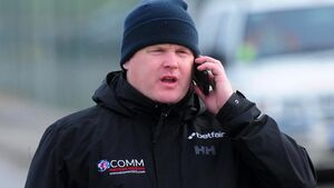Talking Horses: Gordon Elliott deserved a ban - but not a career-ending punishment