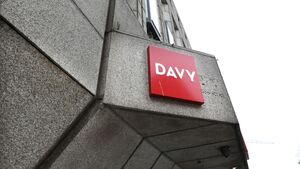 Davy controversy leads to departure of senior trio from Ireland's largest broker