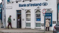 Jim Power: Why these are not good times for banking and finance in Ireland