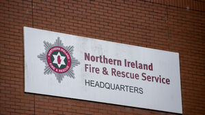 Woman dies following house fire in Derry