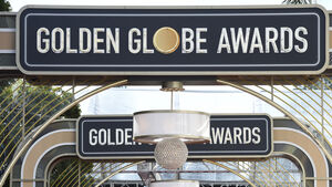Reform vow over Golden Globes amid scrutiny on diversity