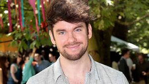 RTÉ confirm Eoghan McDermott won't be returning to 2FM