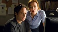 Co-stars implore fans to demand X-Files reprisal