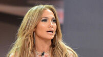 Jennifer Lopez to return to American Idol - for $15m