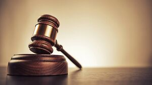 Department of Justice takes first step to           prosecution reform