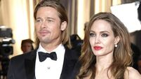 Brangelina's daughters to be maid of honour and usher at wedding