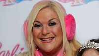 Strictly bosses announce Feltz as first dancer on 'Strictly'