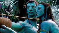Three 'Avatar' sequels in the pipeline