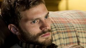 Belfast-born actor earmarked for 50 Shades lead