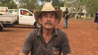 The Mick Clifford Podcast: Paddy Moriarty - Lost in the outback or something more sinister?