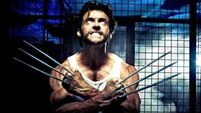 Jackman open to third 'Wolverine' movie