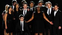Glee rakes in People's Choice Awards nominations