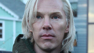 'Fifth Estate' is year's biggest film flop