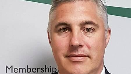 """Aidan Flynn, the general manager of the Freight Transport Association Ireland, said the HSA, working closely with HSE, could bolster its role to include """"more robust"""" checks on restaurants and non-essential shops"""