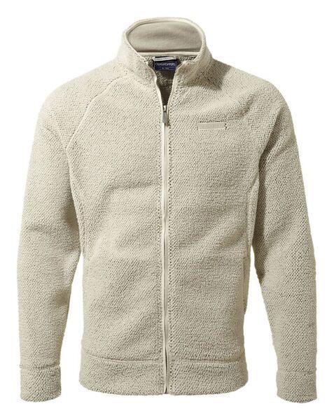 Craghoppers fleece jacket - €112.50