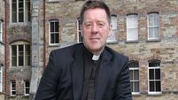 Bishop calls for state investment after Midlands job losses
