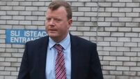 Quinn executive: Police examining 'substantial evidential trail' in intimidation investigation